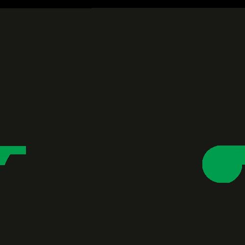 Logo Sprachenschule