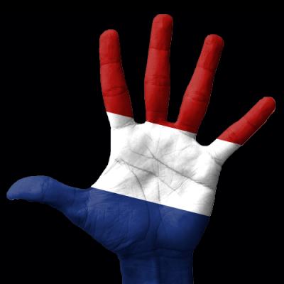 sprachen-hollaendisch