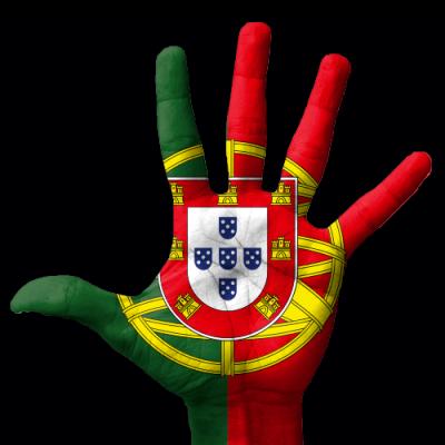 sprachen-portugiesisch