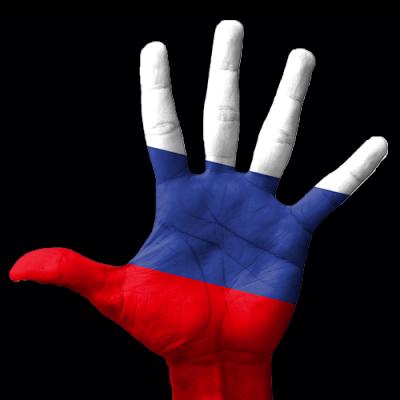 sprachen-russisch
